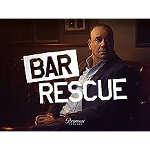 Bar Rescue Season 9