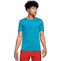 Camiseta Nike Legend 2.0 Dri-Fit Masculina