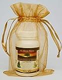 Moringa Neem Leaf Capsules All Natural Organic