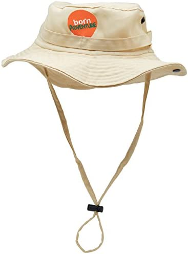 Explorer Safari Kids Great Outdoor product image