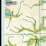 Ambient 1: Music For Airports by Brian Eno (2004-10-05)
