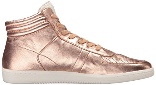 Dolce VitaNATE - Nate Damen Rose Gold Leather