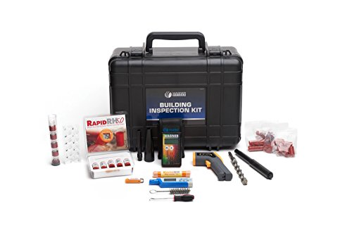 Home Inspection Tools - 7