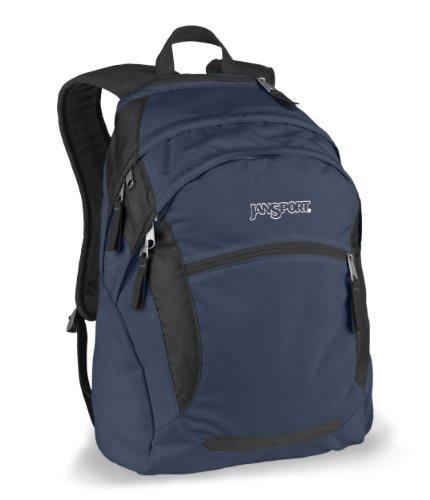 jansport-wasabi-backpack-navy
