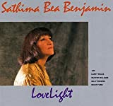Love Light by Sathima Bea Benjamin