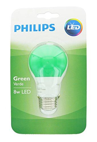 Philips Equivalent Green Medium Light