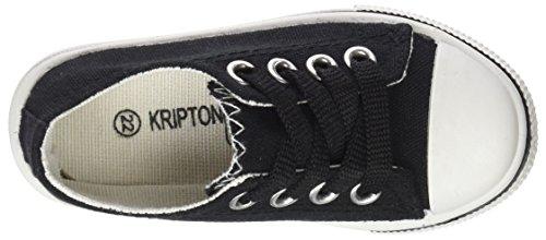Kripton  West Baja,  Jungen Sneakers