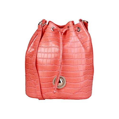 Versace Jeans E1VPBBC6_75587 Borsa A Tracolla Donna Sacchi A Tracolla Delle Signore