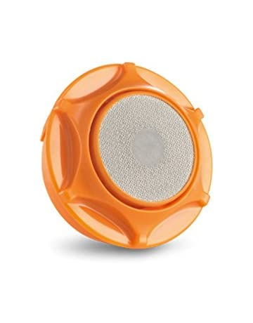 Disque Polissant Pieds Embout Pedi Smart Smoothing Clarisonic