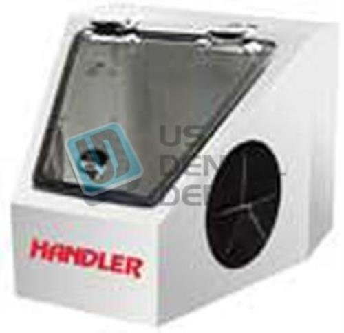 52cfi-handler-etcher-catcher-w-filter-and-external-flange-3in-for-103388-us-dental-depot