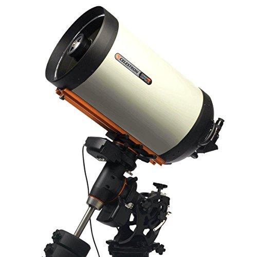 Celestron Schmidt-Cassegrain Teleskop EdgeHD-SC 356/3910 CGE Pro 1400 GoTo