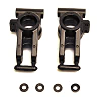 Team C Racing T08605 Rear Hub Carriers
