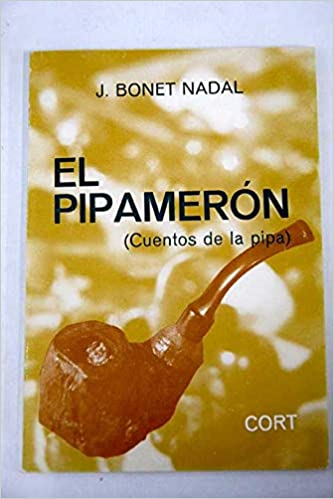 Manual Pipá (Spanish Edition)