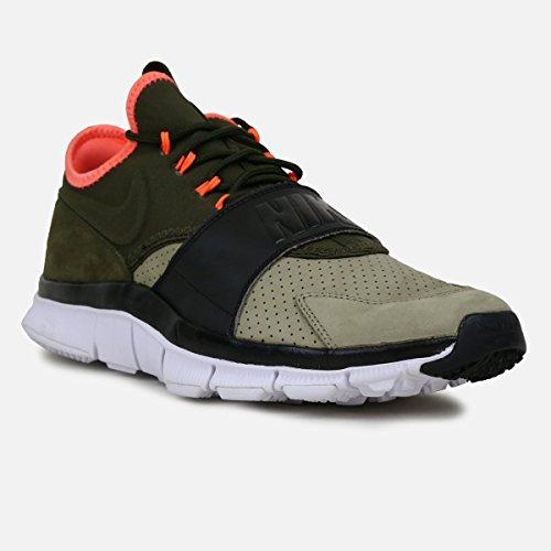 Compras en línea Venta en línea Venta Pick A Best Nike Lthr Ace Libre 749627-200 (10) AzOLG