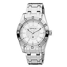Reloj - Orphelia - para Mujer - 12607