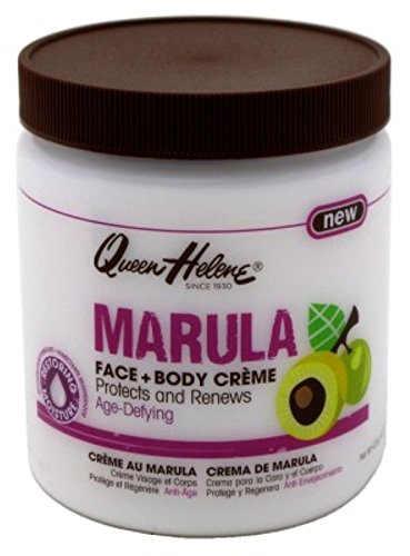 queen-helene-marula-creme-face-body-15oz-jar-3-pack