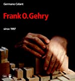 Frank O. Gehry, Germano Celant, 8857201791