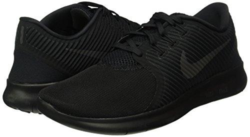 Scarpe Nero Corsa Cmtr Free Wmns Rn Da Nike Donna wWFPqaI44