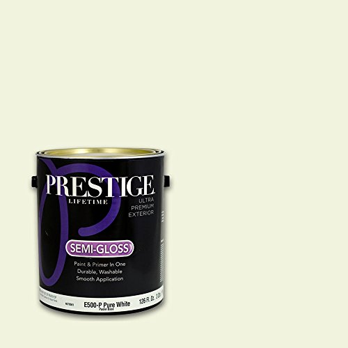 prestige-greens-and-aquas-2-of-9-exterior-paint-and-primer-in-one-1-gallon-semi-gloss-banana-oil