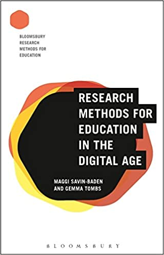 Research methods for education in the digital age bloomsbury research methods for education in the digital age bloomsbury research methods for education annotated edition edition fandeluxe Image collections