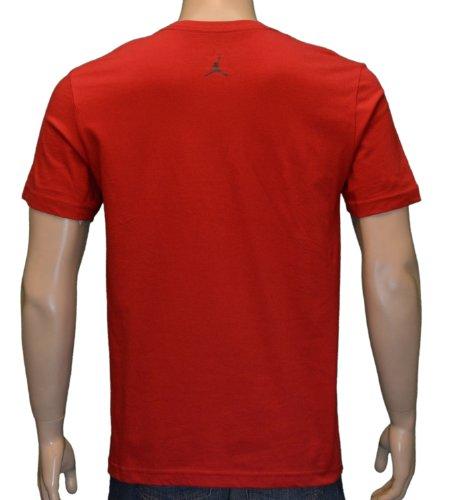 Nike Zoom Hypercross Tr Scarpe Da Allenamento Per Uomo Luce Retro Turchese / Bianco / Volt