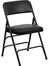 Folding Chairs Amazoncom