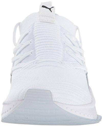 Unisex White Jun Sneaker Tsugi Puma qCw1v