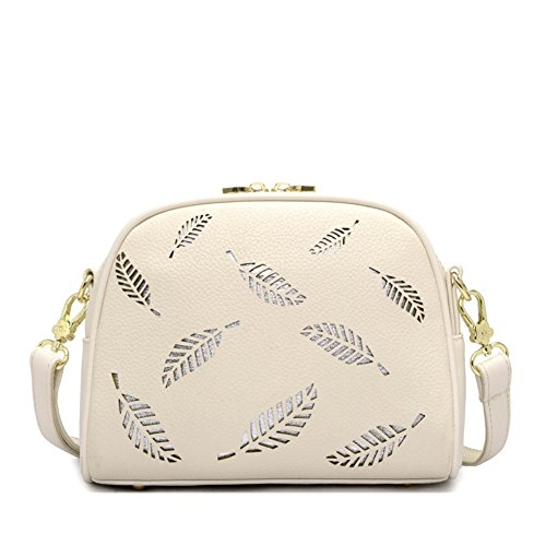 Maggie Bags Butterfly - 4