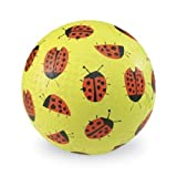 """7"""" Playball/Ladybugs"""