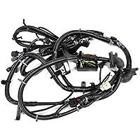 ACDelco 22739469 GM Original Equipment Headlight Wiring Harness