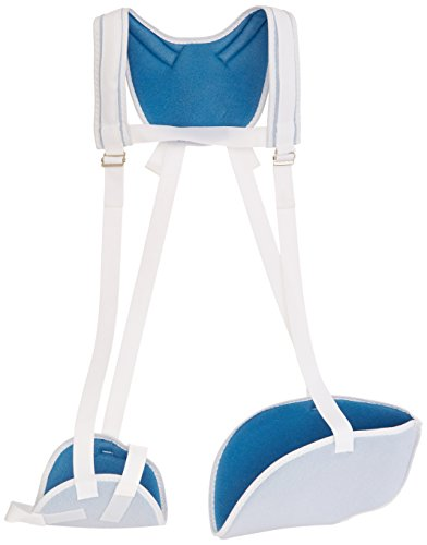cast sling - 3