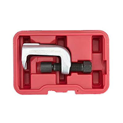 OEMTOOLS 27276 Tie Rod End Remover: Automotive