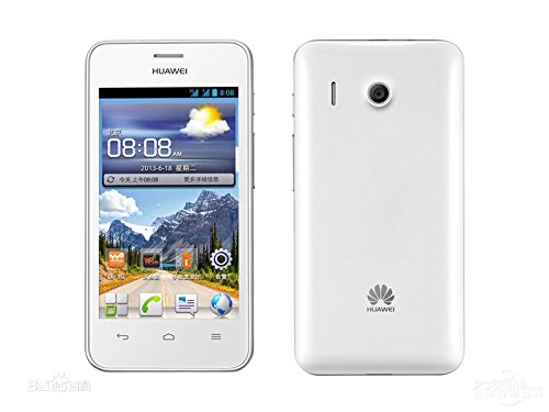 Image result for huawei lua-u22 firmware download