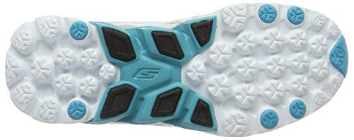 Wtq Skechers Multisport Women's Go 4 Shoes White Outdoor Run npxOnz