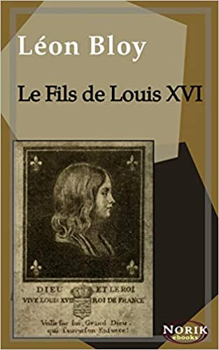 Le fils (French Edition)
