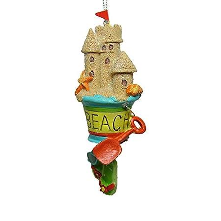 41luaV%2B4K2L._SS450_ Beach Christmas Ornaments and Nautical Christmas Ornaments