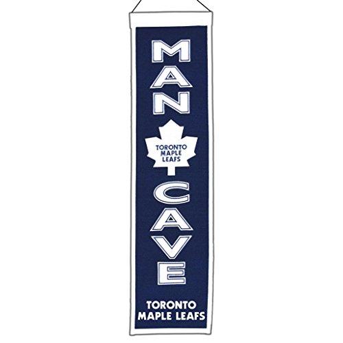 Man Cave Banner - 5