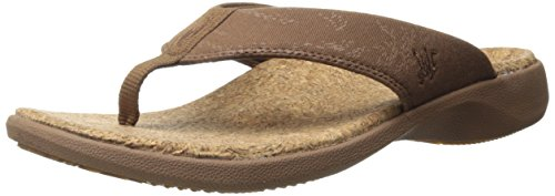 sole-mens-cork-flips-sandal-bark-11-m-us
