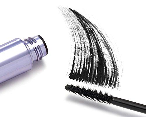 Buy no clump waterproof mascara