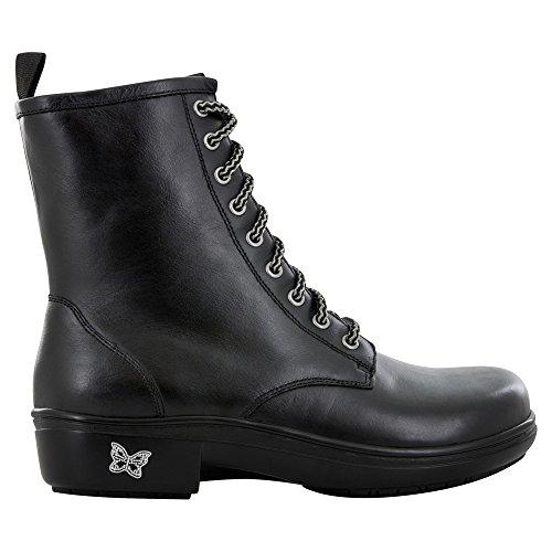 Alegria Women's Alegria Boot Ari Women's Black xU8avq8w