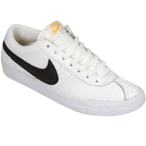 Nike Woven Pant 333216100–Pantalón para mujer moda