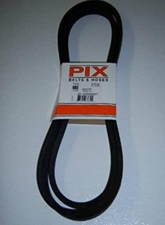 Amazon Craftsman 191273 Replacement Belt Made To Fsp Specs