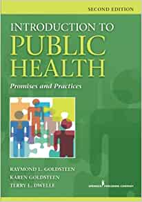 introduction to public health 2nd edition pdf download