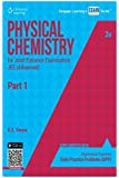 Physical Chemistry for Joint Entrance Examination JEE (Advanced) - Part 1