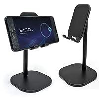 Deals on AYULI DPH1 Desktop Phone Holder Phone or Tablet Stand