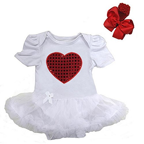 Valentines Costumes for Toddlers
