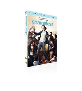 """Afficher """"Shameless n° 1"""""""