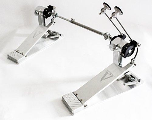 Trick Drums Pro 1-V Double Shortboard