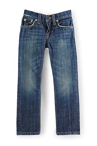 Polo Ralph Lauren Boys Jeans - 2
