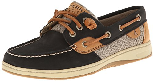 womens sperry topsiders top angelfish leather casual shoes and fast authorized sider bluefish 2 eye core slip on loafer.. womens sperry topsiders top sider hikerfish boots boat shoe tan soft leather upper angelfish,sperry top sider womens snow boots rain winter shop for bluefish boat shoe in navy pink at,womens sperry topsiders clearance top sider bluefish metallic dot boat shoe angelfish best.
